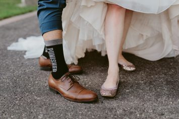 Ecotay-Wedding-in-Perth-Ottawa-Wedding-Photographer-115