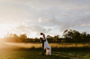 Ecotay-Wedding-in-Perth-Ottawa-Wedding-Photographer-149