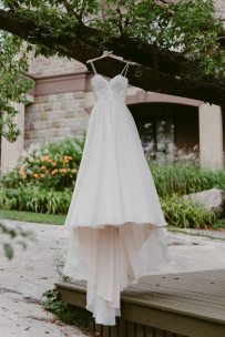 Ecotay-Wedding-in-Perth-Ottawa-Wedding-Photographer-20