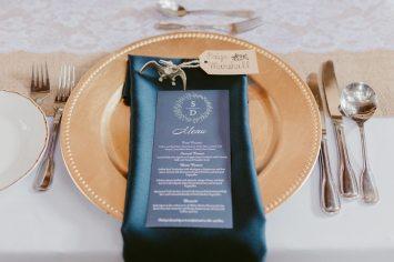 Ecotay-Wedding-in-Perth-Ottawa-Wedding-Photographer-46