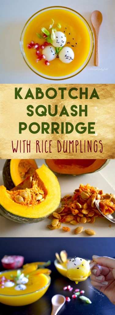 kabotcha-squash-porridge-copy-1