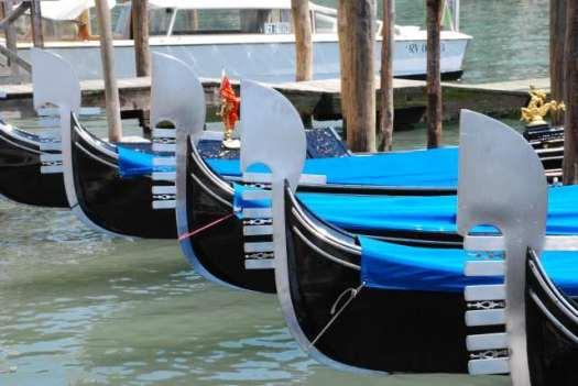 Visit Venice_gondole_01