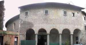 Santo Stefano Rotondo - extJPG