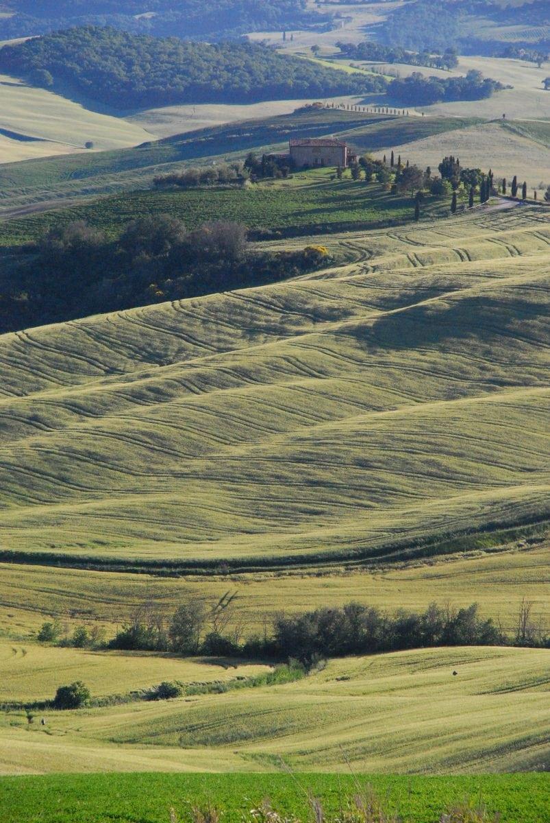Toscana_201305_349