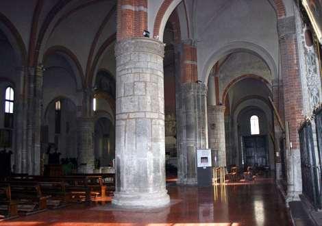 800px-IMG_6109_-_MI_-_Sant'Eustorgio_-_Navata_destra_-_Foto_Giovanni_Dall'Orto_-_1-Mar-2007