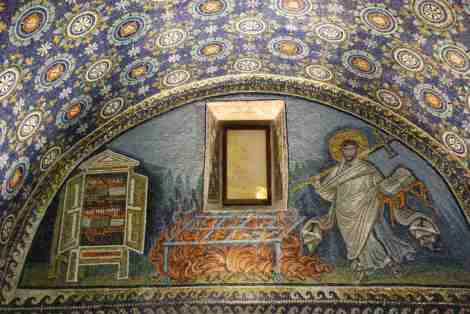 Visit Ravenna_Galla Placidia4