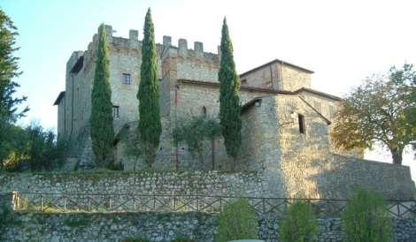 Castel Pietraio_3