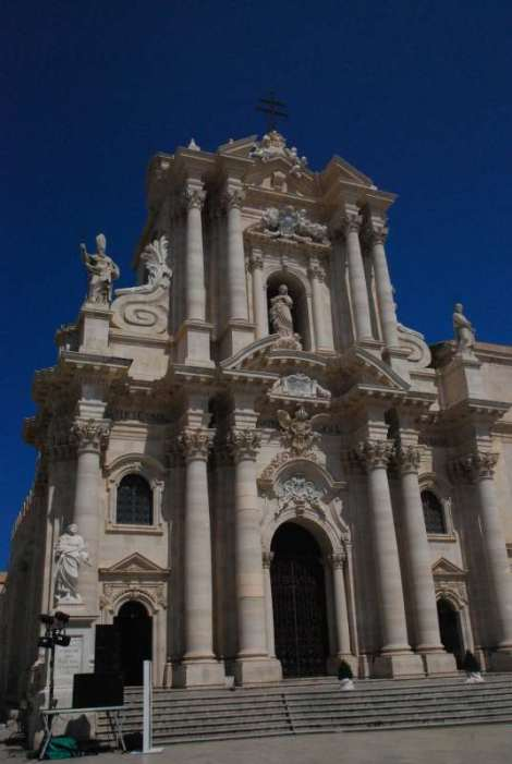 Siracusa_cathedral 2
