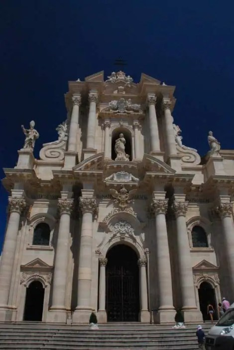 Siracusa_Cathedral