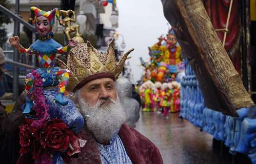 delightfullyitaly_carnival_putignano_5