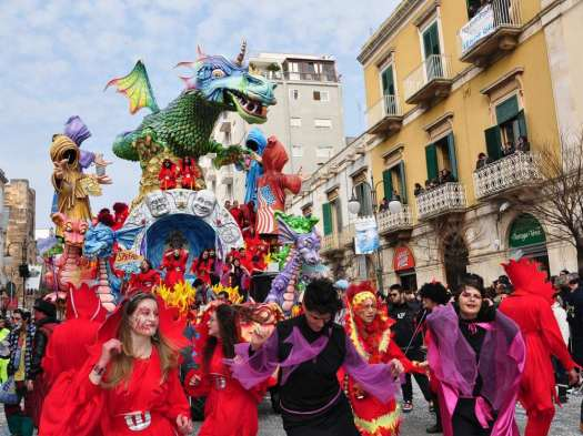 Delightfullyitaly_Carnival_Putignano_8