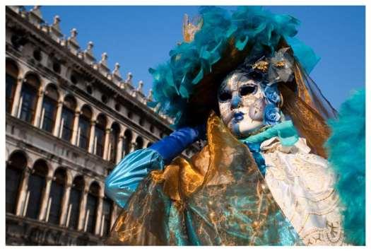 Delightfullyitaly_Carnival_Venice_10