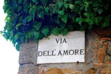 Delightfullyitaly_romantic italy_Pienza 7