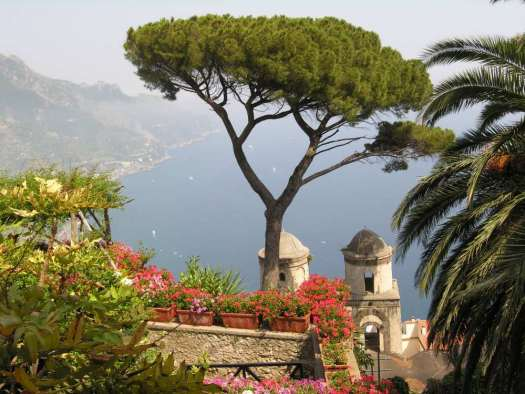 Most romantic places in Italy_Ravello 4_01