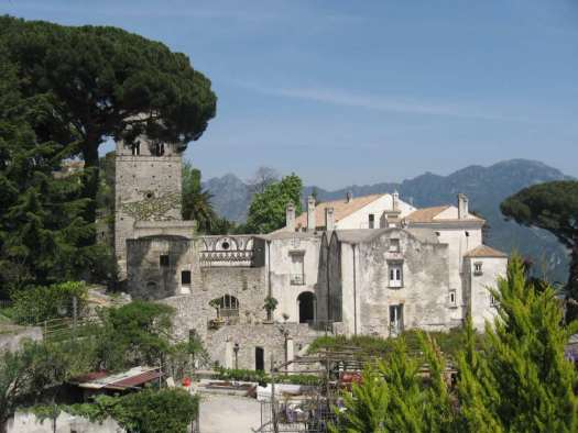 Most romantic places in Italy_Ravello 5_01