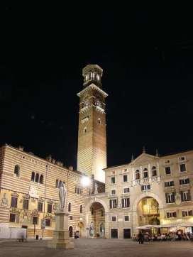 Delightfullyitaly_romantic italy_Verona 7_01