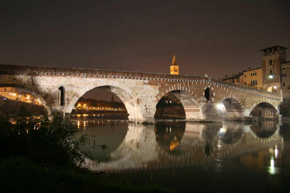 Delightfullyitaly_romantic italy_Verona 9_01