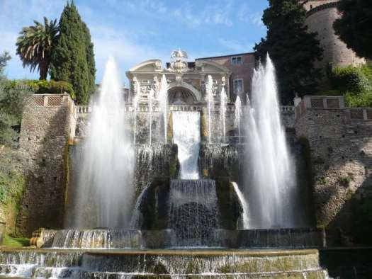 Delightfullyitaly_romantic italy_Villa d'este 5_01