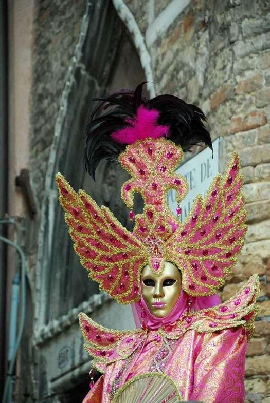Venezia 2014_200