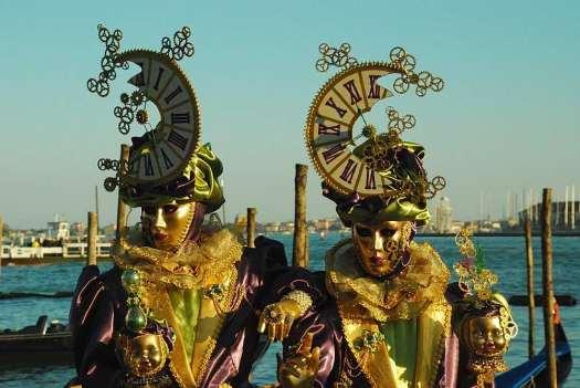 Venezia 2014_240