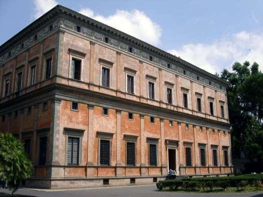 www.delightfullyitaly_Rome-Walk in Trastevere 4