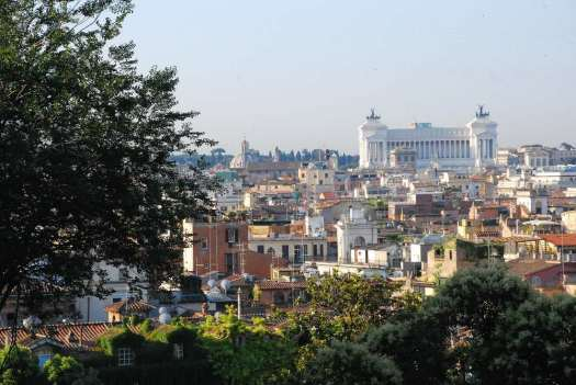 www.delightfullyitaly.com_Spanish steps_28
