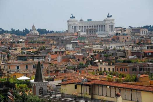 www.delightfullyitaly.com_Spanish steps_38