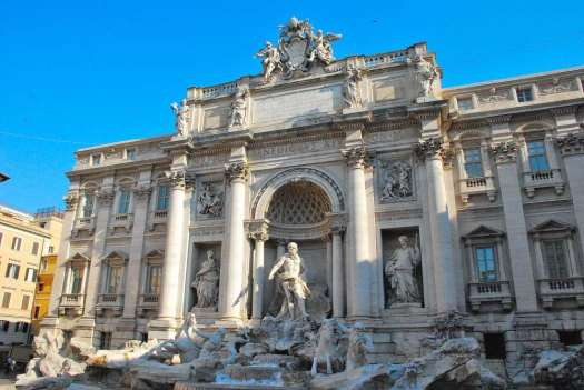 www.delightfullyitaly.com_Spanish steps_44