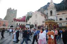 www.delightfullyitaly.com_Taormina_561