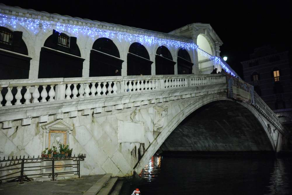 Delightfullyitaly.com_20 top things in Venice_7