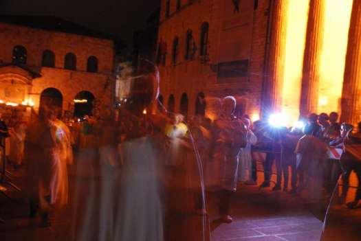 Delightfullyitaly_Assisi_Via Crucis_9