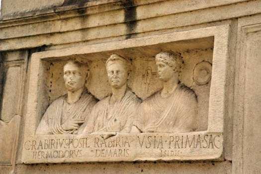 Delightfullyitaly.com_Appia antica_25