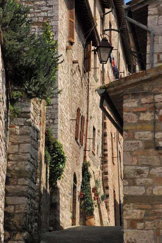 Delightfullyitaly.com_Gubbio_078