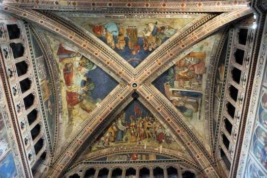 www.delightfullyitaly.com_Orvieto_11