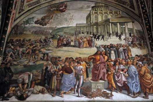 www.delightfullyitaly.com_Orvieto_7