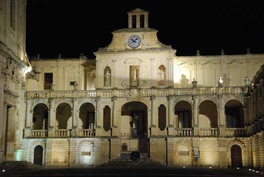 www.delightfullyitaly.com_lecce-by-night__171