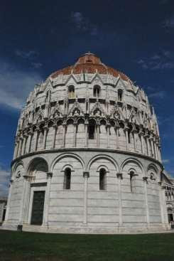 www.delightfullyitaly.com_Pisa_260