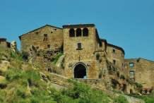 Civita Bagnoreggio_the dying city_108