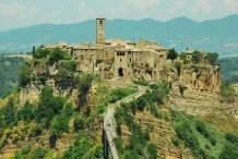 Civita Bagnoreggio_the dying city_115