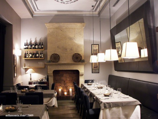 Convivium_best restaurants Milan_delightfullyitaly.jpg
