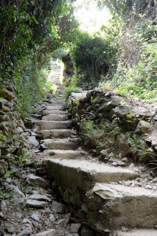 Monterosso-Vernazza trail-2_Cinqueterre_Delightfullyitaly.com