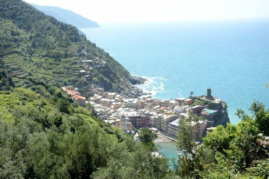 Monterosso-Vernazza trail-6_Cinqueterre_Delightfullyitaly.com