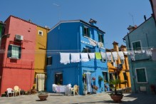 Burano in one day_13