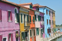 Burano in one day_6