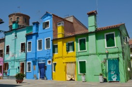 Burano in one day_9