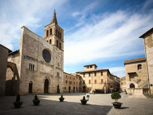 Best 20 things to do in Umbria - Bevagna