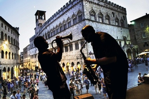Best 20 things to do in Umbria - Umbria Jazz