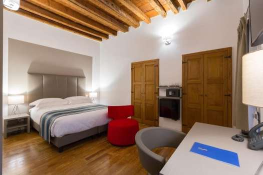 Milan best 3 and 4 stars hotels - Hotel Ai Suma