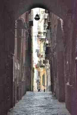 Napoli Pompei18_46
