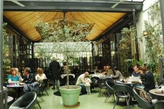 Corso Como 10 shops and lounges